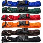 Halsband Ecco Sport